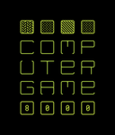 comp uter game 8000 by glue