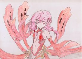 Inori Escanear0082 by zeal-kun