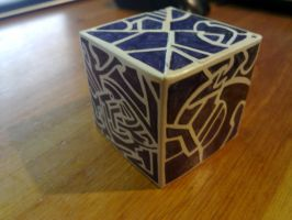 box side 2 by intergrated-squish