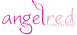 angelredcouturelogo by BloodAppleKiss