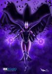 Raven by Digraven
