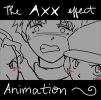 Bey-The AXX Effect Commercial by SlumberPoppy