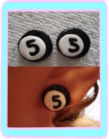 EARRINGS 2 by cuca-factory
