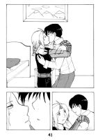 RoyxEd CL - page41english by ChibiEdo
