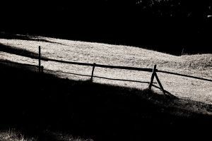Confine D'ombra by tortagel