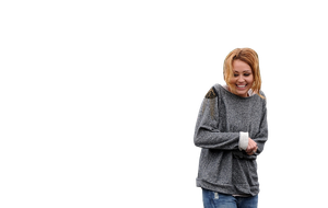 Miley Cyrus PNG 2 by RoxyLOVEJoeJonas