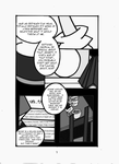 DR/Sonic - Chapter 1 - Page 1 by TheShinyWriter