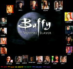 Buffy the Vampire Slayer/ BTVS - Shipping Meme by Its-My-Circus-Now