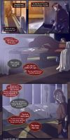 Chapter 7 Page 37 by Kezhound