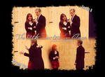 The 12th Doctor and Clara Blend by feel-inspired