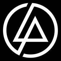 Linkin Park Vector Logo by Darkmacsek9