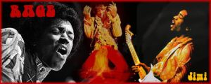 Jimi Sig red border by courtkid