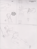 Oasiswinds comic contest pg3 by Rose-Songstress