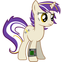 OC- Cookie by slowlearner46