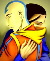 ATLA-The Final Ship by tojot