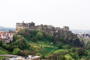 Edinburgh 2 by LTKJJ