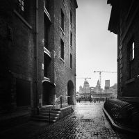 Liverpool IV by Jez92