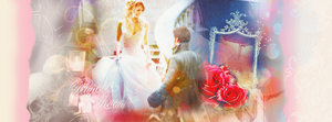 captain swan timeline by grapicstyle