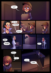 Clockwork - Page 19 by Chikuto