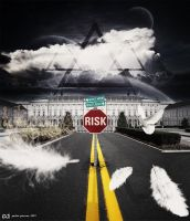 risk by ignitepjp