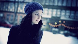 lena meyer-landrut by shiny-rainbow
