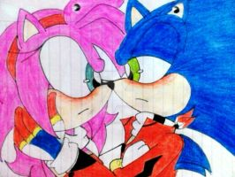 Sonamy__A beautiful eyes by MariaRose99