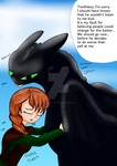 Rise of the Riders Spoiler... by TheSilentChloey