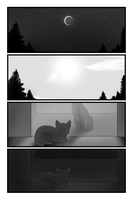 Serenity Page 96 by Miiroku