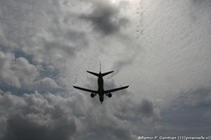 12-08-16 Airplane 11 by Herdervriend