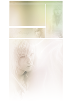 Lightning YT BG 2 by DarkAnimaPro