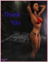 Thanks by RDP451