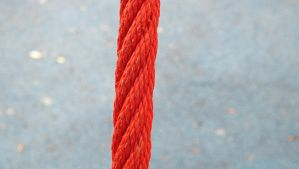 red rope by moslem-d