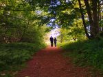 A Walk To Remember by NathalieJayne