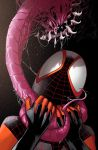 ULTIMATE SPIDER-MAN 19 by Summerset