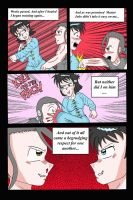More Changes page 282 by jimsupreme