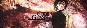 Code Geass by jocafeju2