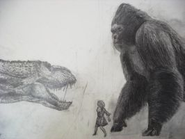 King kong by eyes-of-revolution