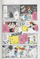 Pokemon Special ch7 pg3 (Color) by anonymousguy3