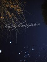 Twinkle Of Beauty by Cathy-Crucifixion