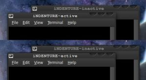 iNDENTURE - metacity by theRealPadster