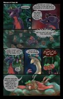 Mission 2: Page 26 by Pink-Shimmer