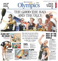 2004_NZ_Olympicans by space-for-thought