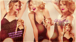 taylor swift bg by xhipstaswift
