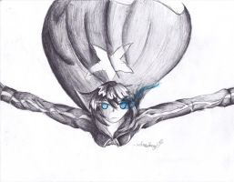Fly Away With Me by Umbra-Heart