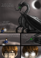RotG: SHIFT (pg 181) by LivingAliveCreator