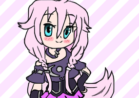 Request by Len-CAT-Piko
