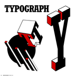 TYPE Creative Review Article by TRSBenBob