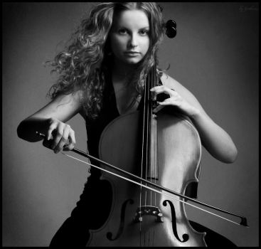cello_6 by PSIHEYA