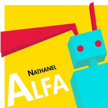 nathanel - alfa by miss-infamous