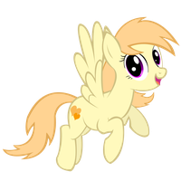 mapleshine vector by SpeedStarandBoltey